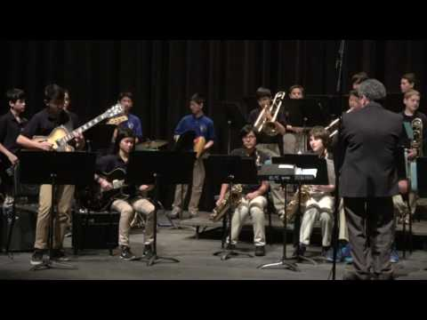 03/11/2017-KP-MIDDLE-SCHOOL-PERFORMED-AT--UNH-JAZZ-FESTIVAL