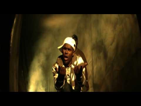 WORLD EXCLUSIV: Cidinho & Doca  Rap Das Armas Lucana  Club Mix   HD