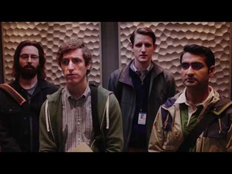 Season 3 Funny Moments - Silicon Valley (HBO)