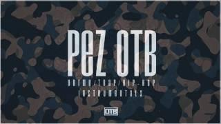 PEZ OTB - Chedda (Grime Instrumental 2016)
