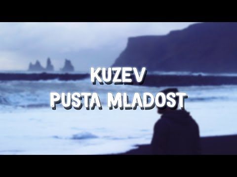 Kuzev - Pusta Mladost [Bass Boosted]