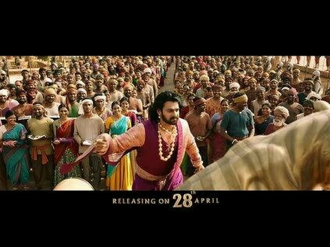 bahubali-2-:-the-conclusion- -prabhas-best-action-scene- -devsena-entry-scene