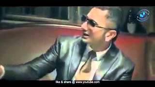 Yo Yo Honey Singh   New Songs 2015 Mashup   Latest hindi songs   Video Dailymotion