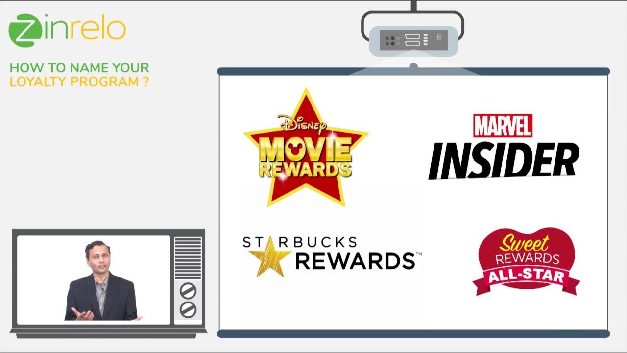 Loyalty Rewards Program >> How To Name Your Loyalty Rewards Program