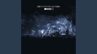Dann mach doch mal (Unplugged II) (Live)