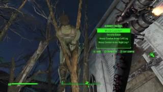 Fallout 4 Random Montage #1