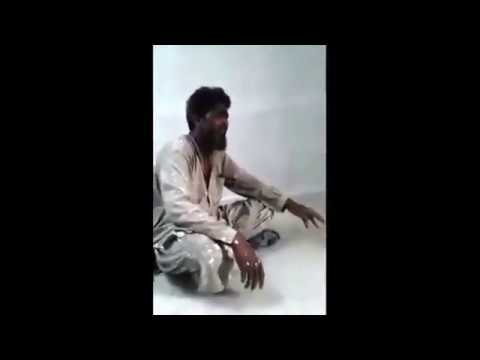 Pakistan Idol   Har zulm tera yaad hai   YouTube 360p