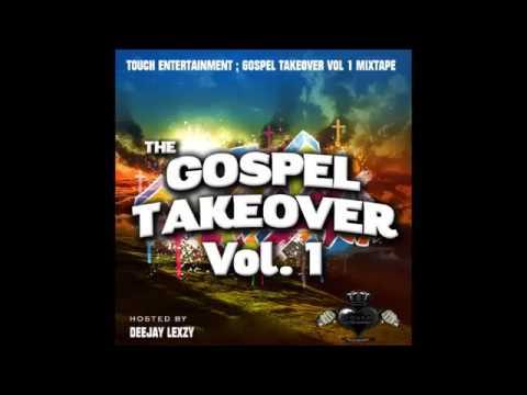 Nigerian Gospel Music 2016
