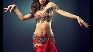 Gambar cover Aapko Dekh Ke  Dekh Dekh Ke Jaan Gaya Ye Raaz Dance