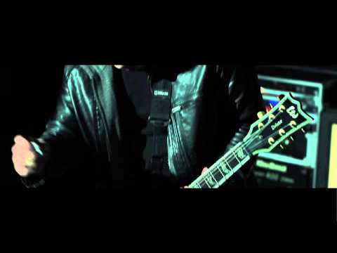 """Dead Ocean - """"Becoming Prosthetic, Becoming a Lie"""" (OFFICIAL MUSIC VIDEO)"""