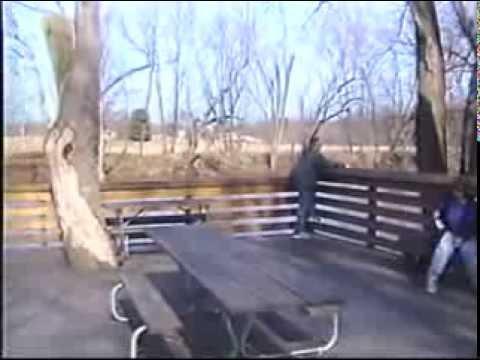 History of Delta Mills, Michigan