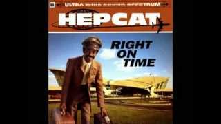 Hepcat - Together Someday