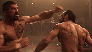 Repeat youtube video Undisputed – Yuri Boyka Fight Scenes, Pt. 2