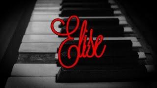 Elise (Horror Short Film)