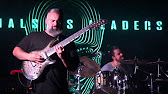 Animals As Leaders Cafo Live At Zal 08 08 2019 Youtube