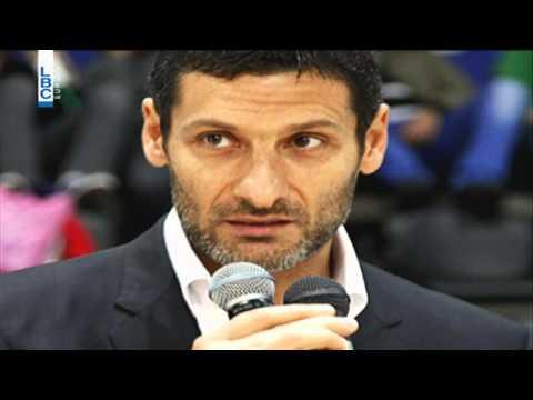 Inside Game - Season 3 Episode 9 - VT Ghassan Sarkis v/s Hoops