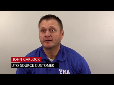 John Garlock Testimonial - Autosource Motors