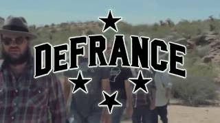 I Need You - deFrance
