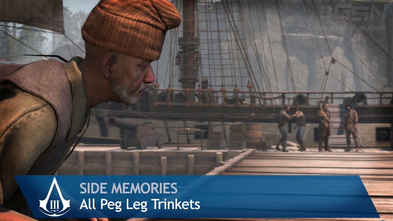 Assassin S Creed Iii Remastered Cheats And Codes On Playstation 4