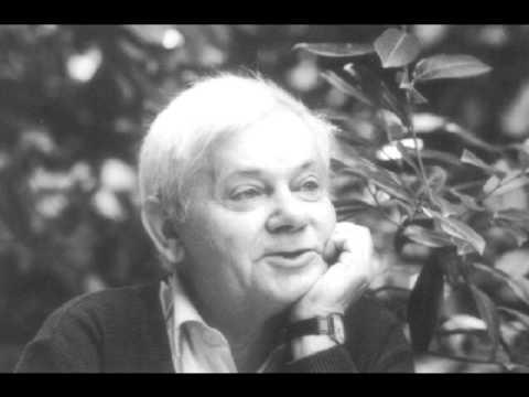 Herbert Kamyk