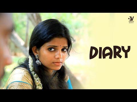 diary---tamil-music-video-|-uyire-media