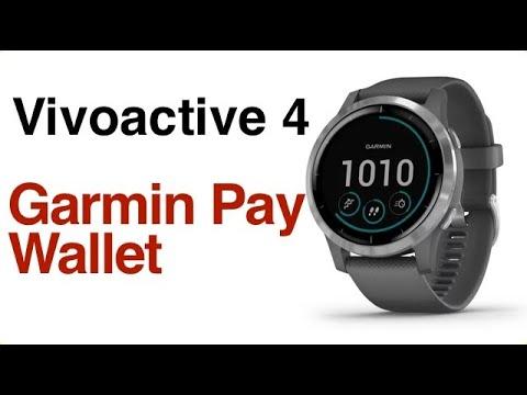 garmin-vivoactive-4---how-to-add-credit-card-to-garmin-pay-wallet