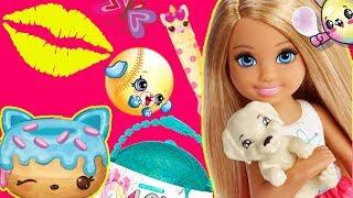 Poławiacz zabawek • zabawki z automatu • Challenge