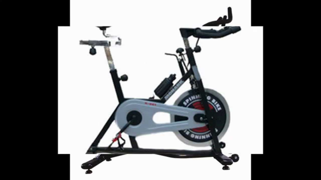 Maquinas de gimnasio linea cardiovascular spinning al for Precio gimnasio