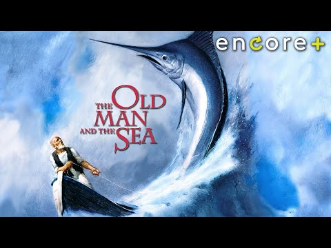 The Old Man and the Sea – Short, Animation