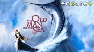 The old man and the sea – short, animation mp3