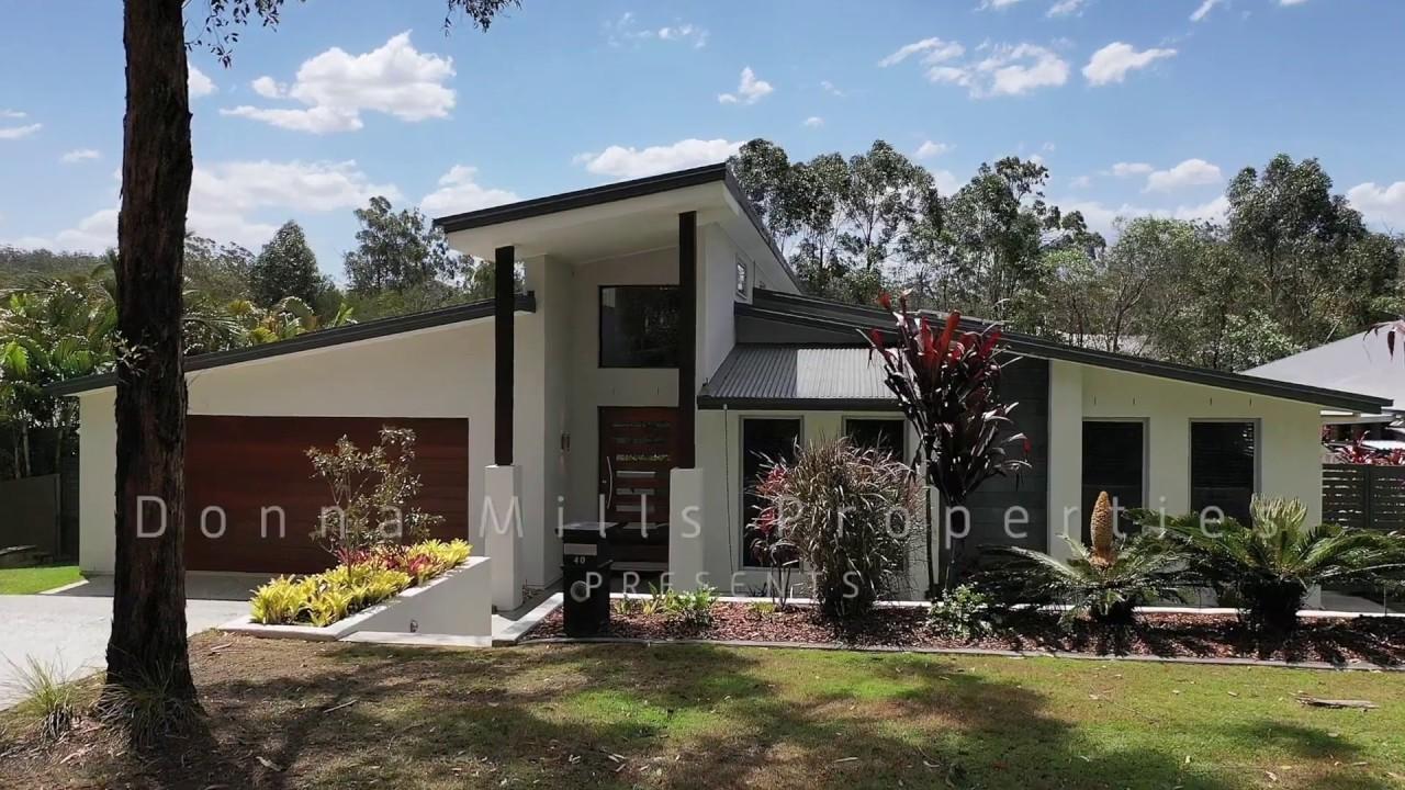 Donna Mills Properties Presents 40 Settlers circuit Mount Cotton