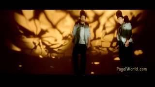 Tu mila to khuda mil gya.... Hot song in hd