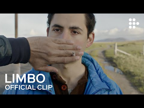 LIMBO | Official Clip #2 | Coming Soon
