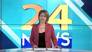 TG NEWS 24   14 Novembre 2018   ORE 12 00