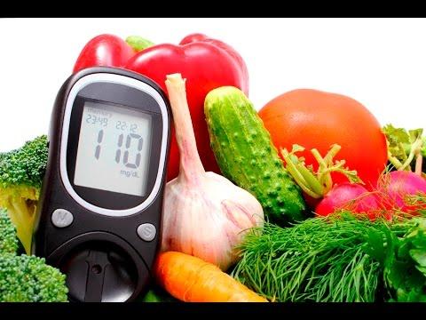 natural-way-to-lower-fasting-blood-sugar