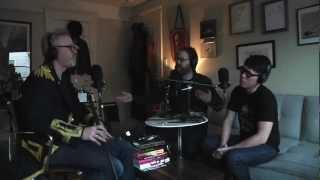 Still Untitled: The Adam Savage Project - Episode VII - 2/19/2013