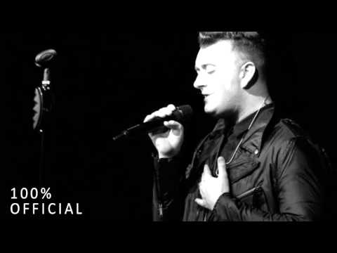 WRITING'S ON THE WALL Official Spectre Theme by Sam Smith