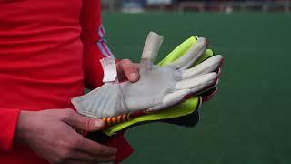 Die perfekten Handschuhe und was Ihr über Handschuhe wissen müsst