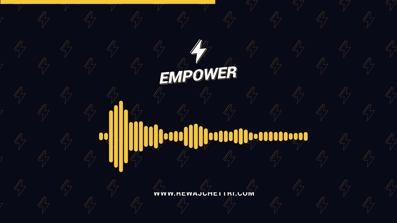 Empower Podcast - EP12: The Finale