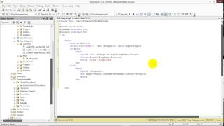 Insert with update Store Procedure ,print message in sql server 2008
