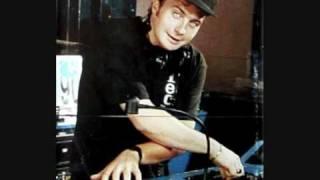 DJ BOBBY I
