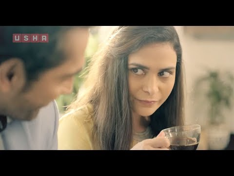▶ 3 Best Happy Women's Day Indian Commercial ads compilation | TVC DesiKaliah E8S03