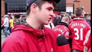 Liverpool fan tv is underrated