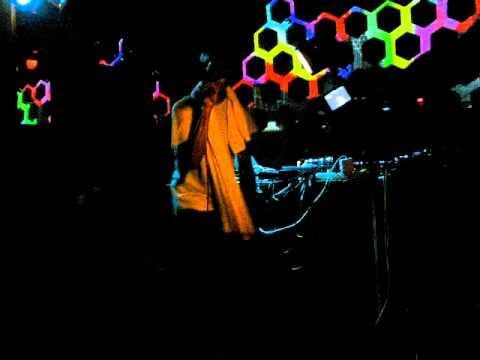 Durrty Goodz Live 3