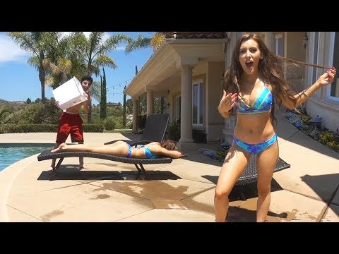 I GOT HER SO BAD!! (ft. Molly Eskam) | FaZe Rug