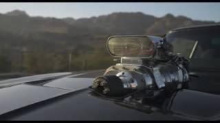 Фильмы 2017 года.ФОРСАЖ 8 выйдет 17 апреля 2017 года