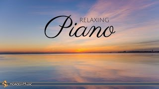 Relaxing Piano - Classical Piano Music for Relaxation - Stafaband