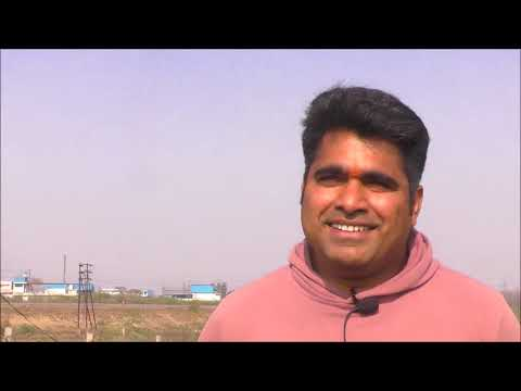 प्रति एकड़ प्रति दिन 10,000 रुपये की कमाई कैसे करें ? how to make earning rs 10,000 per day per acre