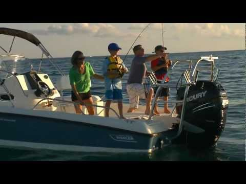 Harbour House Marina Video - Cayman Islands