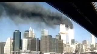 Документальные фильмы 11 сентября на РЕН ТВ